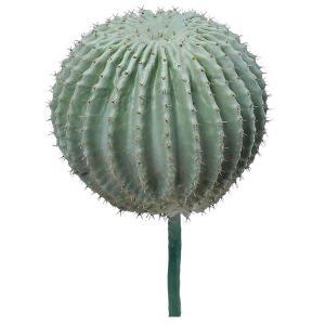 《 造花 グリーン 多肉植物 》Asca/アスカ カクタス フロストグリーン|y-hanabishi