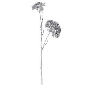 《 造花 グリーン 多肉植物 》Asca/アスカ セダム ホワイト|y-hanabishi