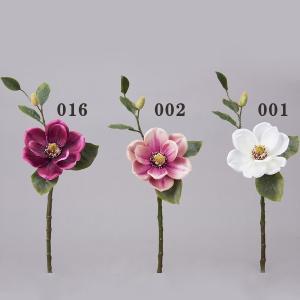 【商品サイズ】 花Φ13cm/L46cm