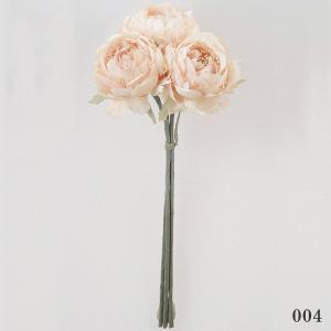 《 造花 》☆即日出荷☆アスカ/アスカ(ソクジツ) ラナンキュラスバンチ|y-hanabishi