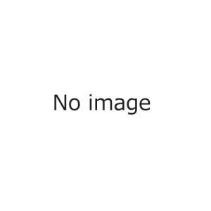 【中国生産納期未定】AD-KZ045Cパナソニック IHヒーターオプション 吸気口カバー ブラック ...