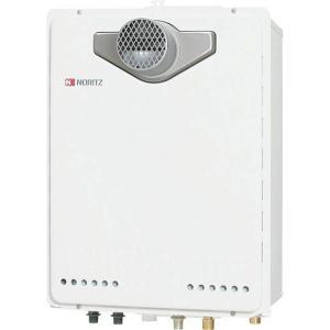 GT-2450SAWX-T-2-BL-13A-20A (都市ガス) ノーリツ ガス給湯器 ガスふろ給湯器 設置フリー形 24号 オート ユコアGT PS扉内設置形 (送料無料)
