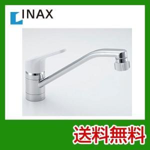 SF-HE442SYX INAX キッチン水栓 ハンドシャワータイプ キッチン水栓金具 蛇口 混合水栓 台所 ワンホールタイプ