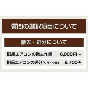 工事費込みセット ルームエアコン 冷房/暖房:6畳程度 三菱重工 SRK22RX-W ビーバーエアコン RXシリーズ 中級モデル 高機能モデル|y-jyupro|04
