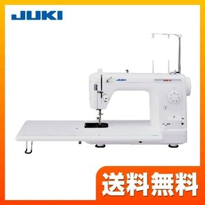(メーカー直送のため代引不可)TL-30 ミシン ジューキ JUKI 本体