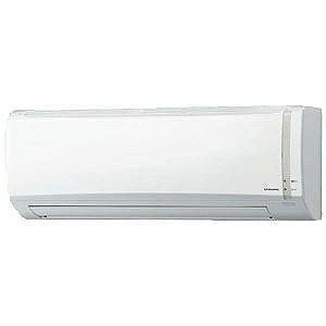 コロナ ルームエアコン「おもに6畳(暖房6〜7畳 冷房6〜9畳)」 CSH−N2217R−W ホワイト(標準取付工事費込)