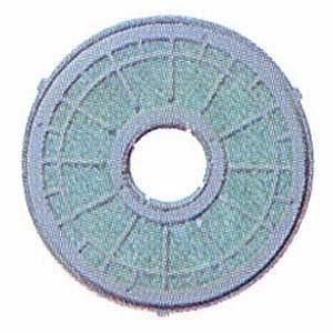 東芝 衣類乾燥機交換用健康脱臭フィルター TDF‐1