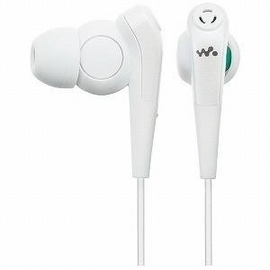 """ソニー SONY ノイズキャンセリング機能搭載""""ウォークマン""""専用ヘッドホン MDR‐NWNC33(..."""