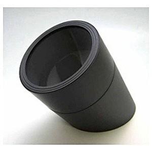 自動巻き上げ機 3BI005‐BK (ブラック)|y-kojima