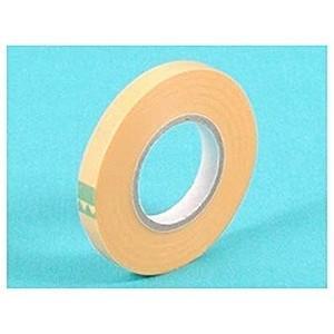タミヤ マスキングテープ 6mm(詰替え用)の関連商品5
