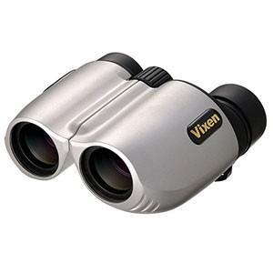 ビクセン 8倍双眼鏡 「アリーナ」 M 8×25