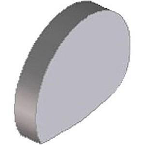 シャープ プラズマクラスターイオン発生機用 加湿フィルター IZ‐MFDK10