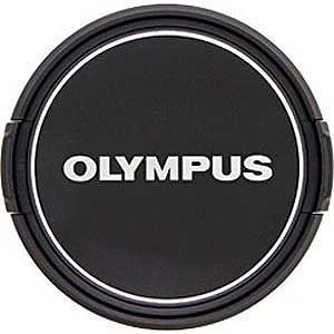 オリンパス レンズキャップ LC‐58E...