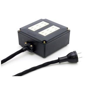 オヤイデ電気 DAP用アクセサリー OCB-1 STの商品画像