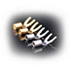 ※在庫状況は常に変動しているため、詳細なお届け目安を確認可能な【詳しいお届け目安を確認する】ボタンを...
