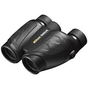 ニコン 12倍双眼鏡「トラベライトVI」 12...の関連商品2