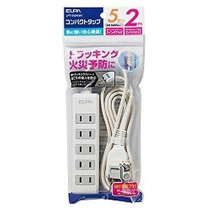 エルパ LPT502NW2M LPT502N...の関連商品10