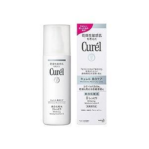 花王 curel(キュレル) 美白化粧水2 ノ...の関連商品2
