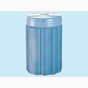 パナソニック Panasonic 浄水器交換カートリッジ (活性炭タイプ) P‐11JR