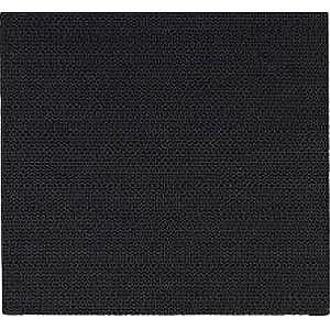 東芝 除湿乾燥機用 脱臭フィルター RAD‐F008