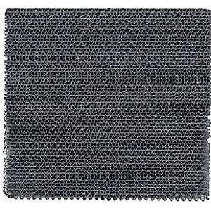 東芝 除湿乾燥機用脱臭フィルター RAD−F009