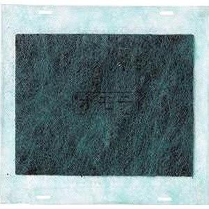 東芝 除湿乾燥機用脱臭フィルター RAD‐F010