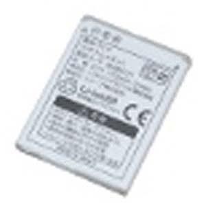 ソフトバンクモバイル (ソフトバンク純正)電池パック SHBCU1