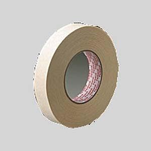 堀内カラー パーマセルテープ(クリーム) パーマセルテープクリーム