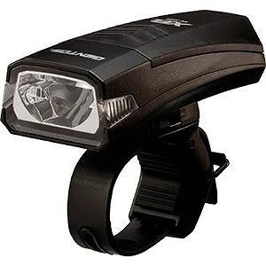 ジェントス ヘッドライト GENTOS XBシリーズ XB Superior(ブラック) XB−350B|y-kojima