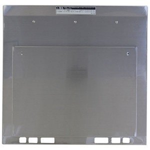リンナイ テーブルコンロ専用防熱板(側壁用・壁ビス止め不要タイプ) RB‐T40SM