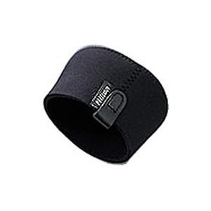 ニコン フードハット L(ブラック)  7863...