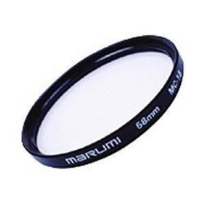 マルミ光機 MC−1B 常用フィルター(72mm) 72MMMC1B