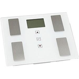 丸隆 体組成計 IMA‐001‐W (白)の関連商品3