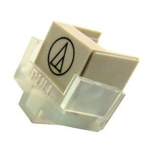 オーディオテクニカ 交換針 ATN3600L...