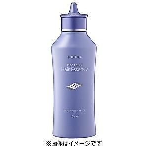 ちふれ化粧品 薬用育毛エッセンス200mL チフレヤクヨウイクモウE 200の商品画像 ナビ