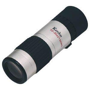 ケンコー・トキナー 単眼鏡 10〜30×21 mono ケンコ−10X30MONO