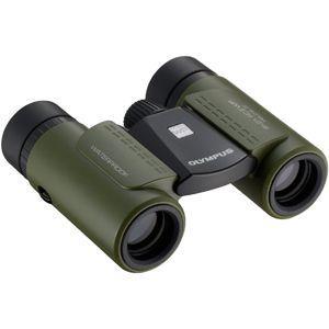 オリンパス 双眼鏡「8×21 RC II WP」 8×21 ...