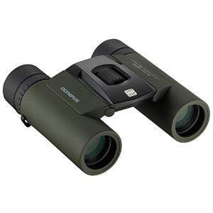 オリンパス 双眼鏡「8×25 WP II」 8×...の商品画像