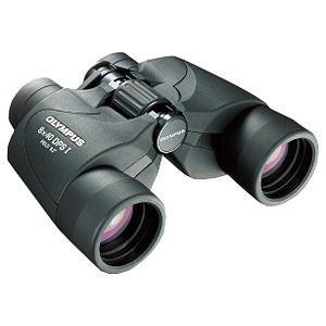 オリンパス 双眼鏡「8×40 DPS I」 8×40 DPS...