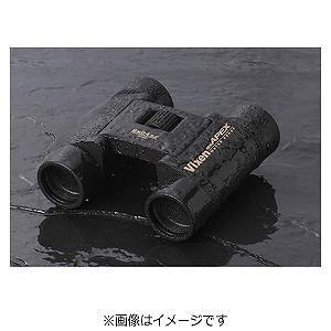 ビクセン 8倍双眼鏡 「ニューアペックス」 H...の詳細画像2