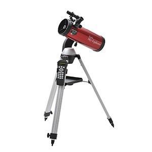 ケンコー・トキナー ニュートン反射式天体望遠鏡 スカイエクス...