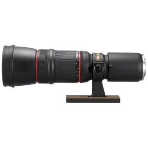 KOWA 500mmF5.6FL標準キット N TP556N(