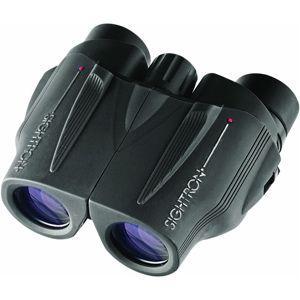 サイトロンジャパン 8倍双眼鏡 SIWP825