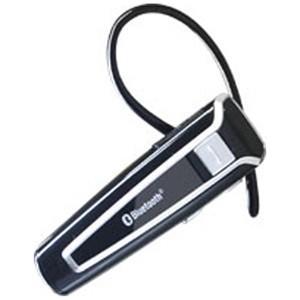 カシムラ スマートフォン対応「Bluetooth4.0」片耳ヘッドセット DC充電 BL‐28 (ブラック)|y-kojima