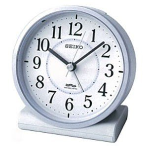 セイコー 電波目覚まし時計  KR328L...