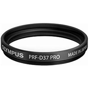 オリンパス プロテクトフィルター PRF‐D37 PRO...
