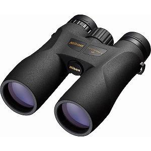 ニコン 10倍双眼鏡 「PROSTAFF 5(プロスタッフ 5)」 PS5 10X42