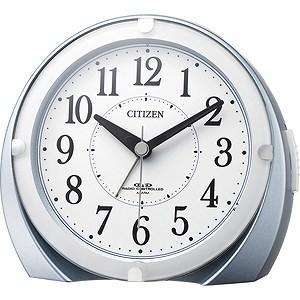 リズム時計工業 電波目覚まし時計「ネムリーナマ...の関連商品1