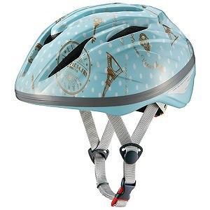 OGK 子供用ヘルメット スターリー(フレンチ...の関連商品6
