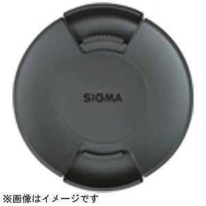 シグマ レンズキャップ(67mm)FRONT CAP LCF...